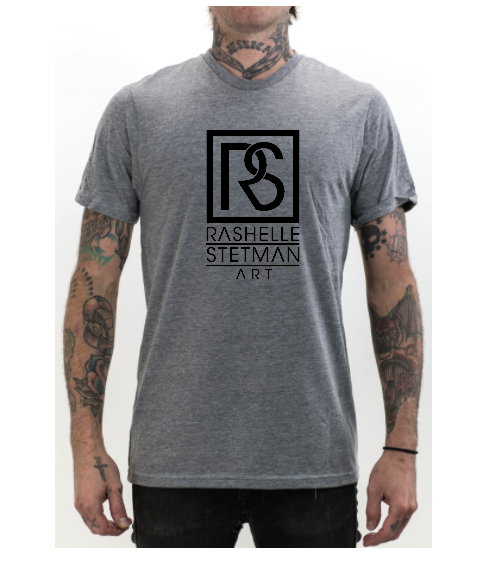 """RS Logo"" Shirt"