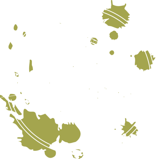 Rashelle Stetman Art